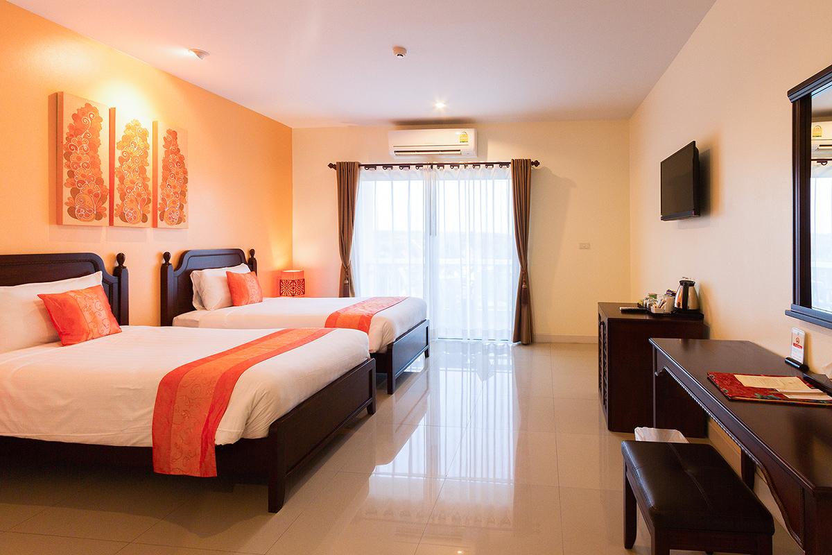 กระบี่ ฟร้อนท์ เบย์ รีสอร์ท Krabi Front Bay Resort กระบี่ ฟร้อนท์ เบย์ รีสอร์ท krabi front bay resort กระบี่ ฟร้อนท์ เบย์ รีสอร์ท Krabi Front Bay Resort IMG 0004