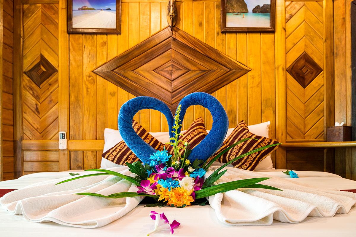 อ่าวนาง รีสอร์ท แอนด์ สปา (PhuPha Aonang Resort)  ภูผา อ่าวนาง รีสอร์ท แอนด์ สปา Phu Pha Aonang Resort & Spa IMG 5582