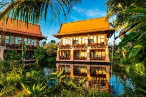 อนันตราหัวหิน รีสอร์ท Anantara Hua Hin Resort  อนันตราหัวหิน รีสอร์ท Anantara Hua Hin Resort Anantara Resort Hua Hin 300x200