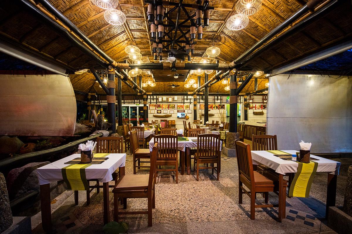 ครัววิลเลจ ฮาลาล ไร่เลย์ วิลเลจ รีสอร์ท แอนด์ สปา กระบี่  ไร่เลย์ วิลเลจ รีสอร์ท แอนด์ สปา Railay Village Resort กระบี่ IMG 9221