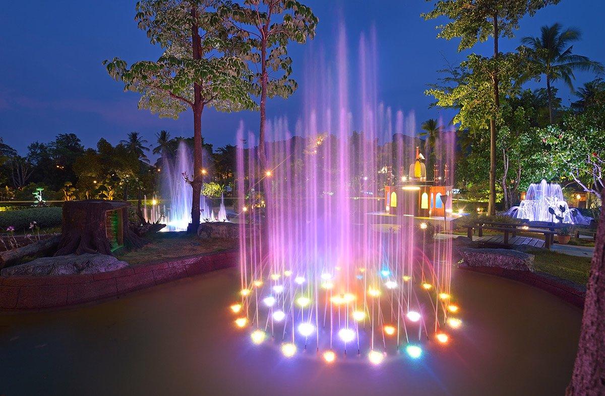 ห้องพักราคาถูกที่สุดที่อ่าวนาง ฟีโอเร่ รีสอร์ต (Aonang Fiore Resort) ในกระบี่  อ่าวนาง ฟีโอเร่ รีสอร์ท Aonang Fiore Resort Krabi DSC 3533