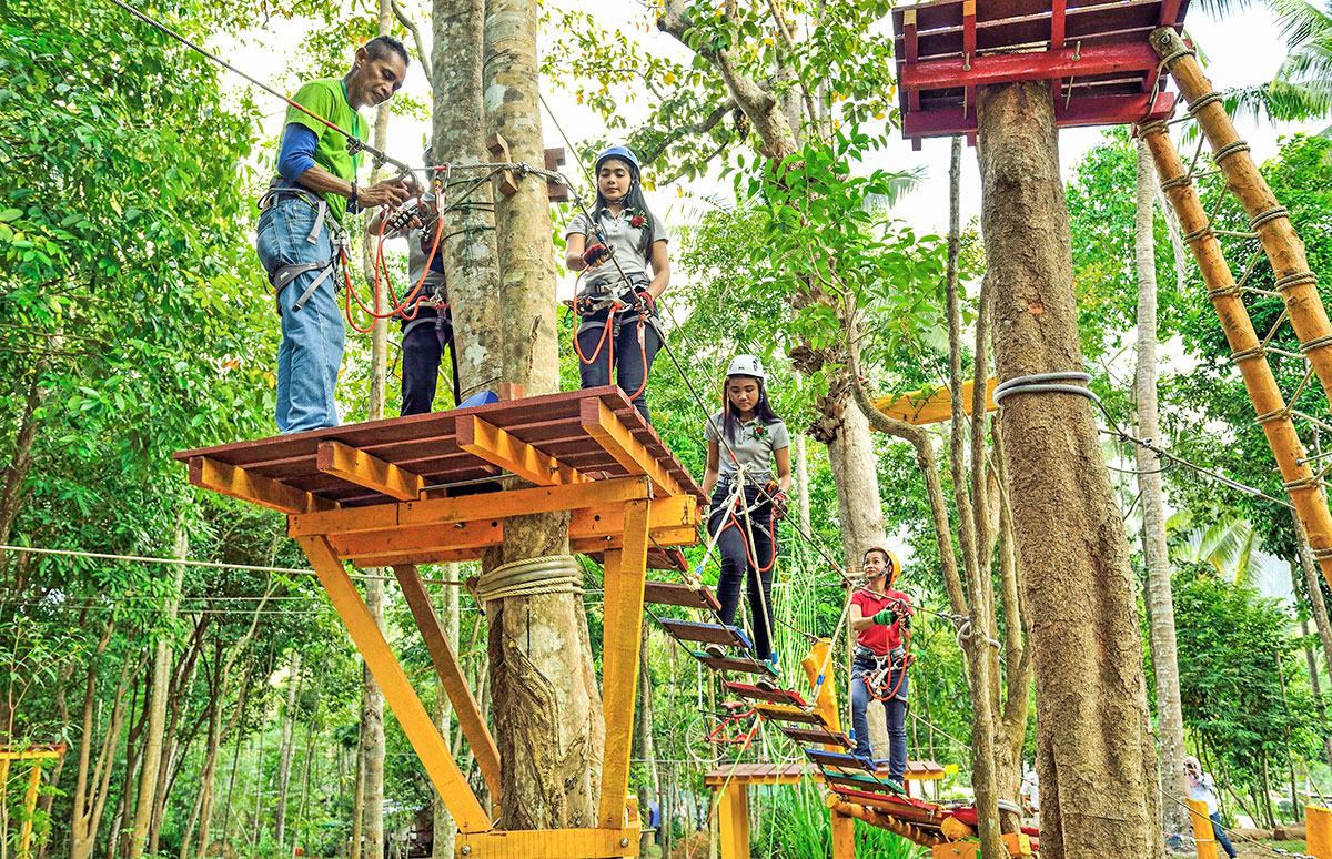 Aonang Fiore resort | Facebook  อ่าวนาง ฟีโอเร่ รีสอร์ท Aonang Fiore Resort Krabi DSC 8200