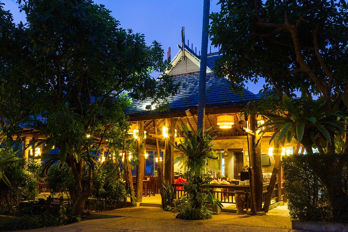 อ่าวนาง ภูพิมาน รีสอร์ท แอนด์ สปา Aonang Phu Pi Maan Resort & Spa  อ่าวนาง ภูพิมาน รีสอร์ทแอนด์สปา Aonang Phu Pi Maan Resort IMG 0015 1