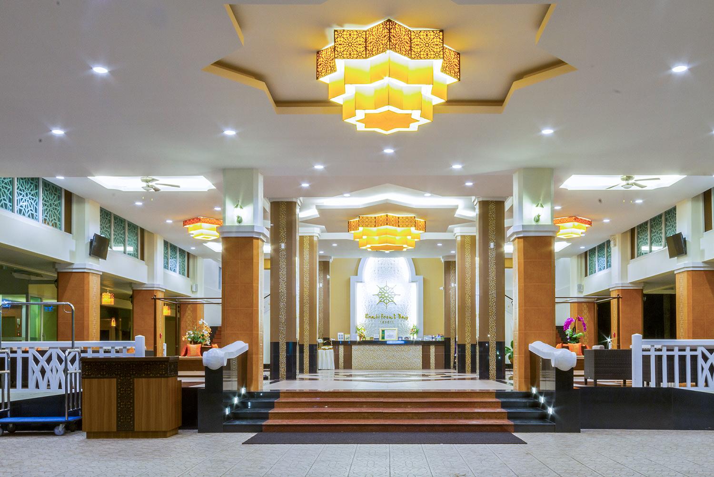 กระบี่ ฟร้อนท์ เบย์ รีสอร์ท กระบี่ ฟร้อนท์ เบย์ รีสอร์ท krabi front bay resort กระบี่ ฟร้อนท์ เบย์ รีสอร์ท Krabi Front Bay Resort IMG 0055
