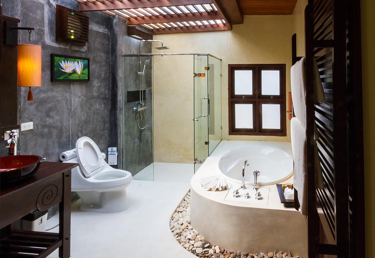 อ่าวนาง ภูพิมาน รีสอร์ท แอนด์ สปา Aonang Phu Pi Maan Resort & Spa  อ่าวนาง ภูพิมาน รีสอร์ทแอนด์สปา Aonang Phu Pi Maan Resort IMG 0073
