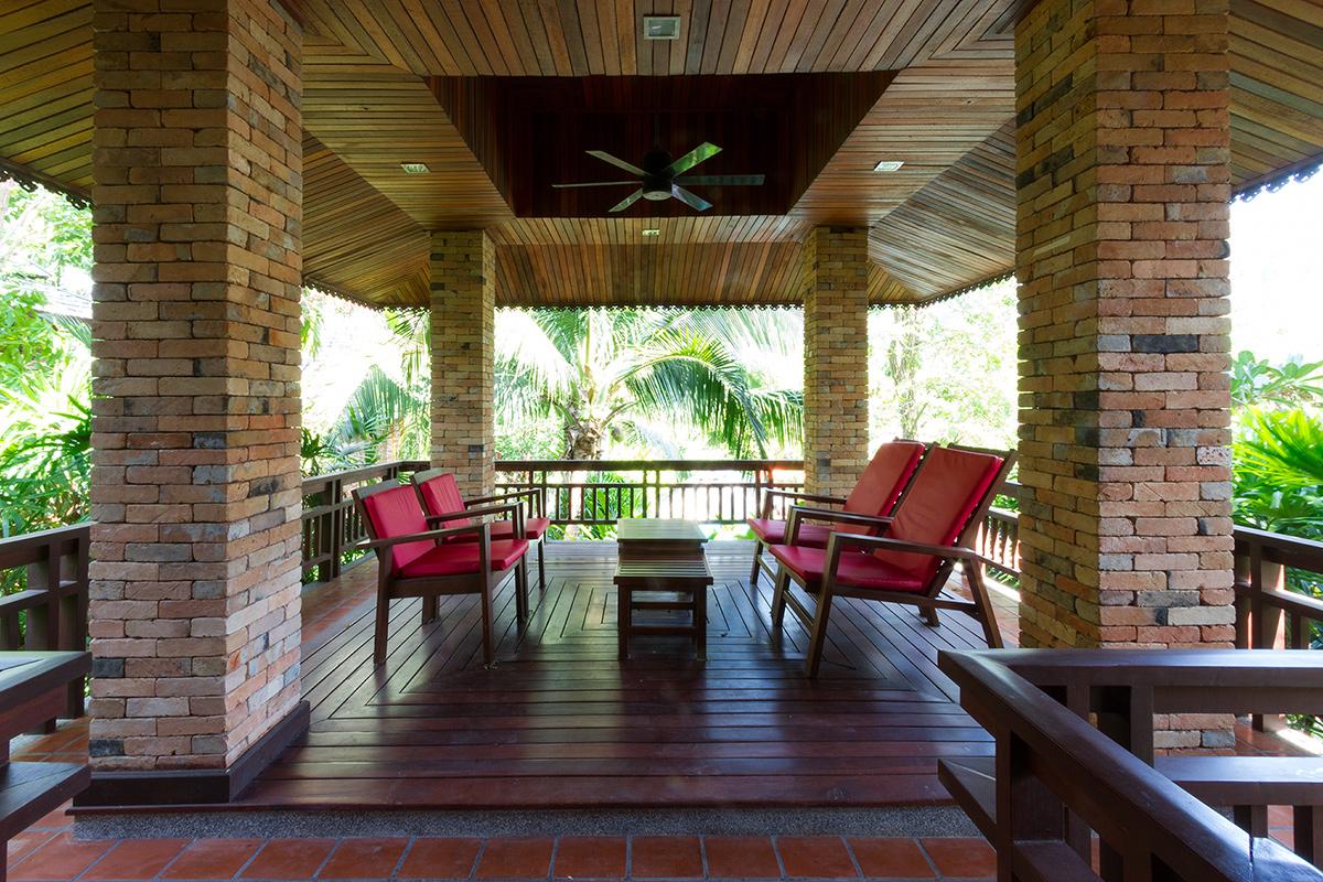 อ่าวนาง ภูพิมาน รีสอร์ท แอนด์ สปา Aonang Phu Pi Maan Resort & Spa  อ่าวนาง ภูพิมาน รีสอร์ทแอนด์สปา Aonang Phu Pi Maan Resort IMG 0079