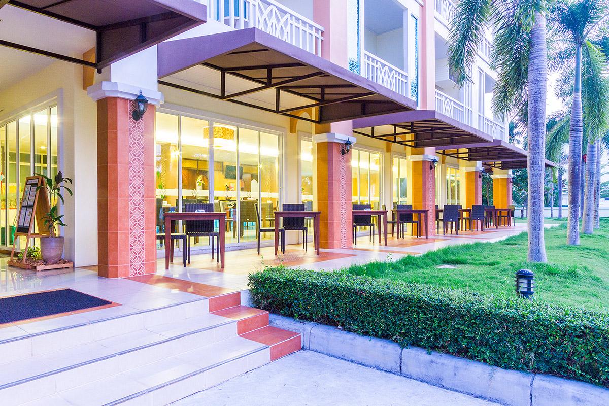 โรงแรม กระบี่ ฟร้อนท์ เบย์ รีสอร์ท กระบี่ ฟร้อนท์ เบย์ รีสอร์ท krabi front bay resort กระบี่ ฟร้อนท์ เบย์ รีสอร์ท Krabi Front Bay Resort IMG 0081