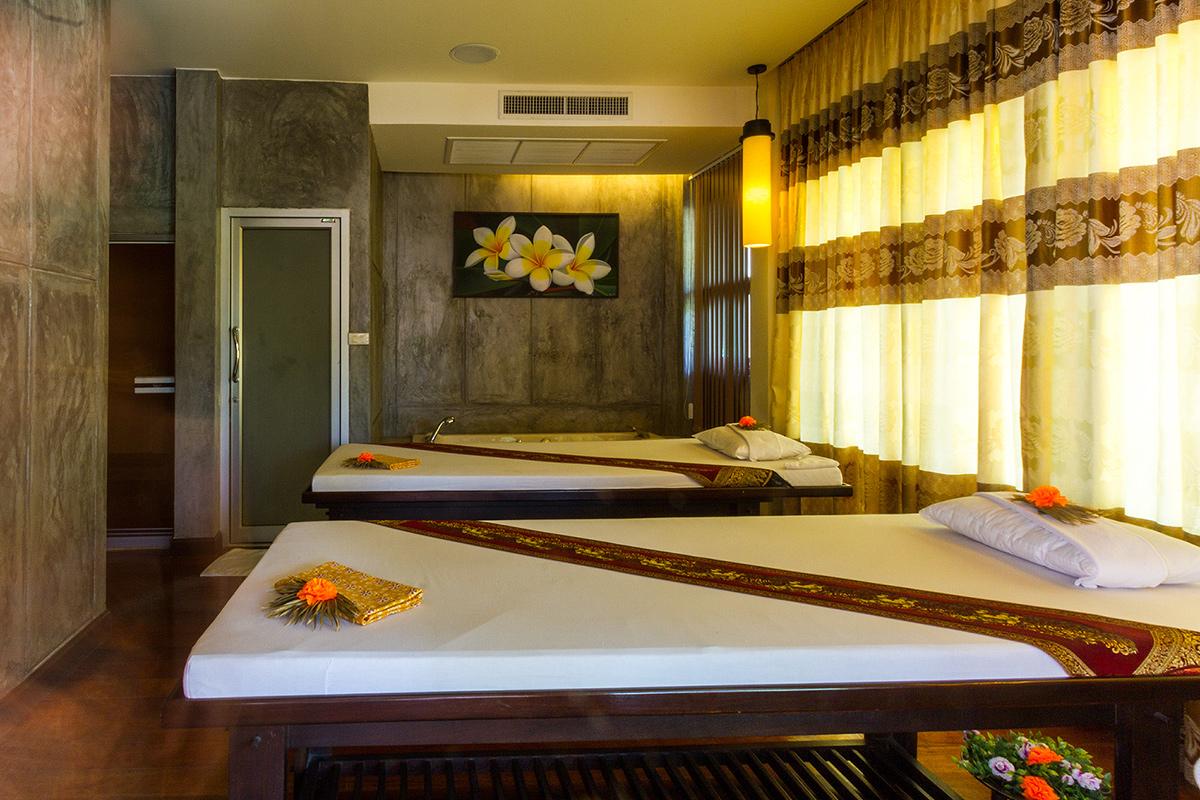อ่าวนาง ภูพิมาน รีสอร์ท แอนด์ สปา Aonang Phu Pi Maan Resort & Spa  อ่าวนาง ภูพิมาน รีสอร์ทแอนด์สปา Aonang Phu Pi Maan Resort IMG 0082