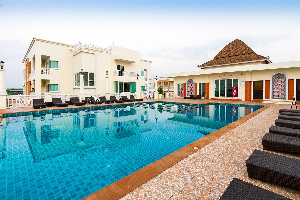 โรงแรม กระบี่ ฟร้อนท์ เบย์ รีสอร์ท กระบี่ ฟร้อนท์ เบย์ รีสอร์ท krabi front bay resort กระบี่ ฟร้อนท์ เบย์ รีสอร์ท Krabi Front Bay Resort IMG 0095