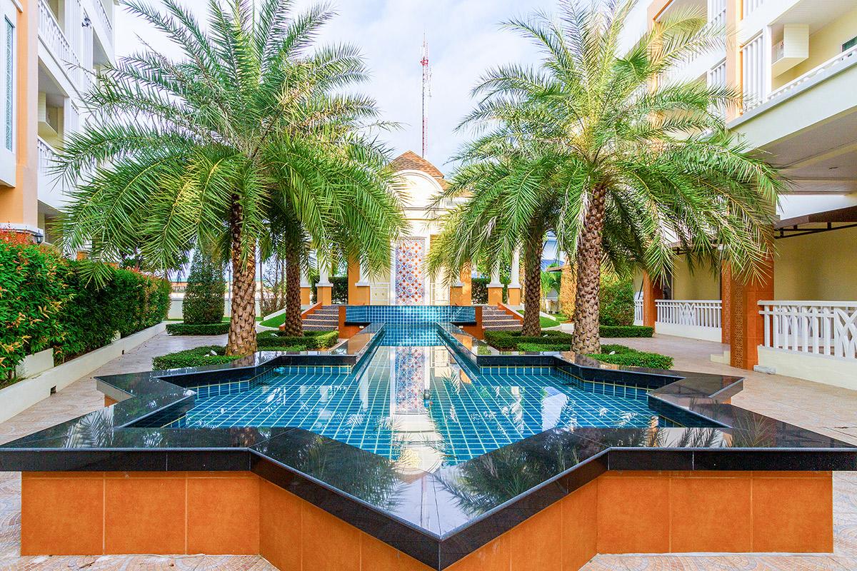 โรงแรมกระบี่ ฟร้อนท์ เบย์ รีสอร์ท กระบี่ ฟร้อนท์ เบย์ รีสอร์ท krabi front bay resort กระบี่ ฟร้อนท์ เบย์ รีสอร์ท Krabi Front Bay Resort IMG 0105
