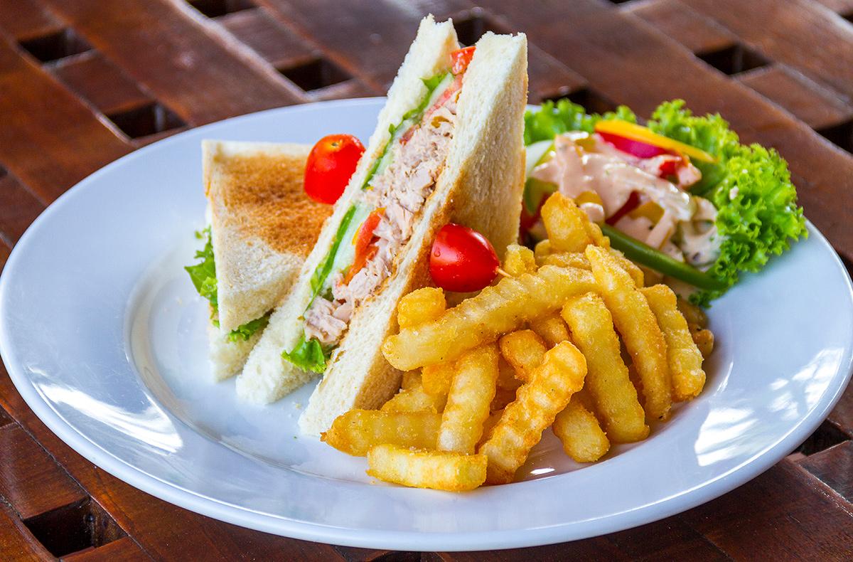 อ่าวนาง ภูพิมาน รีสอร์ท แอนด์ สปา Aonang Phu Pi Maan Resort & Spa  อ่าวนาง ภูพิมาน รีสอร์ทแอนด์สปา Aonang Phu Pi Maan Resort IMG 0127