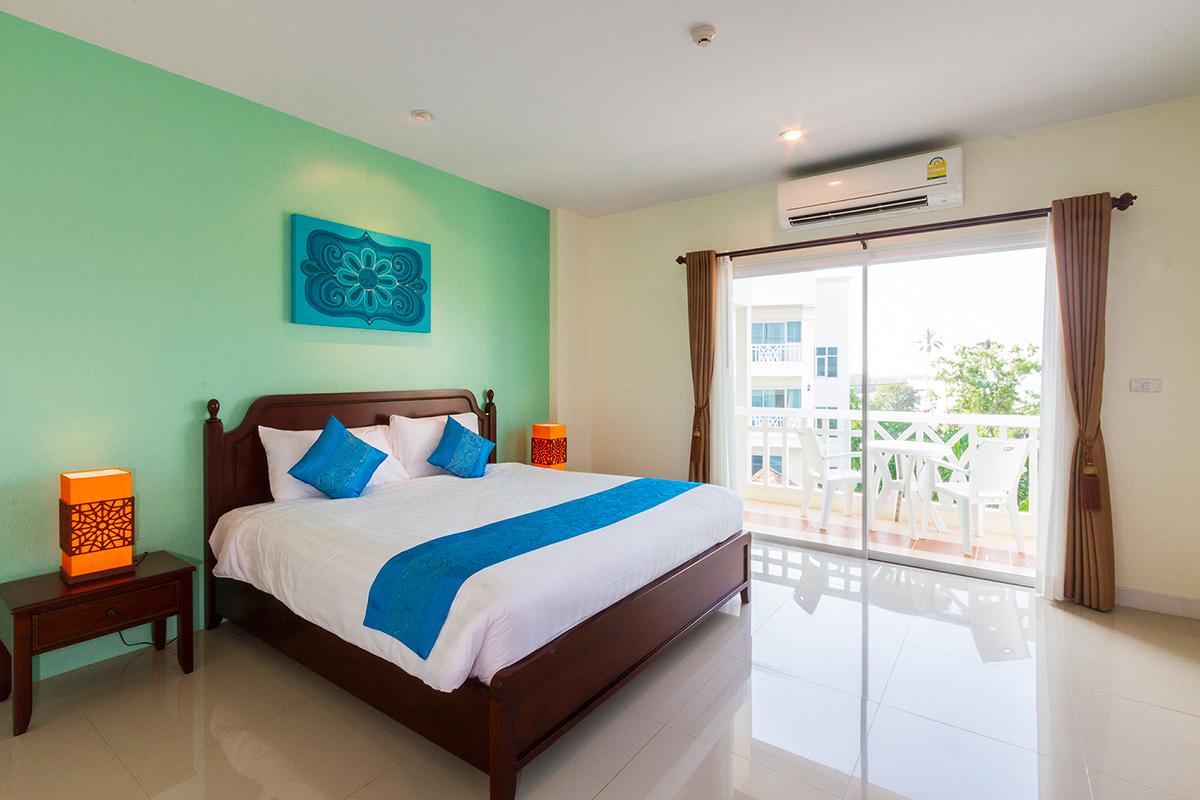 กระบี่ ฟร้อนท์ เบย์ รีสอร์ท กระบี่ ฟร้อนท์ เบย์ รีสอร์ท krabi front bay resort กระบี่ ฟร้อนท์ เบย์ รีสอร์ท Krabi Front Bay Resort IMG 0134