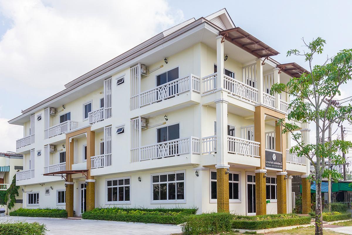 กระบี่ ฟร้อนท์ เบย์ รีสอร์ท กระบี่ ฟร้อนท์ เบย์ รีสอร์ท krabi front bay resort กระบี่ ฟร้อนท์ เบย์ รีสอร์ท Krabi Front Bay Resort IMG 0156
