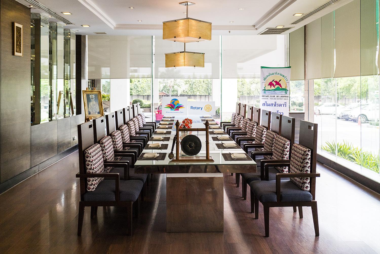 ปาร์ค คาเฟ่ Park Cafe โรงแรมเจ้าพระยาปาร์ค รัชดาภิเษก  ปาร์ค คาเฟ่  Park Cafe โรงแรมเจ้าพระยาปาร์ค รัชดาภิเษก IMG 0382