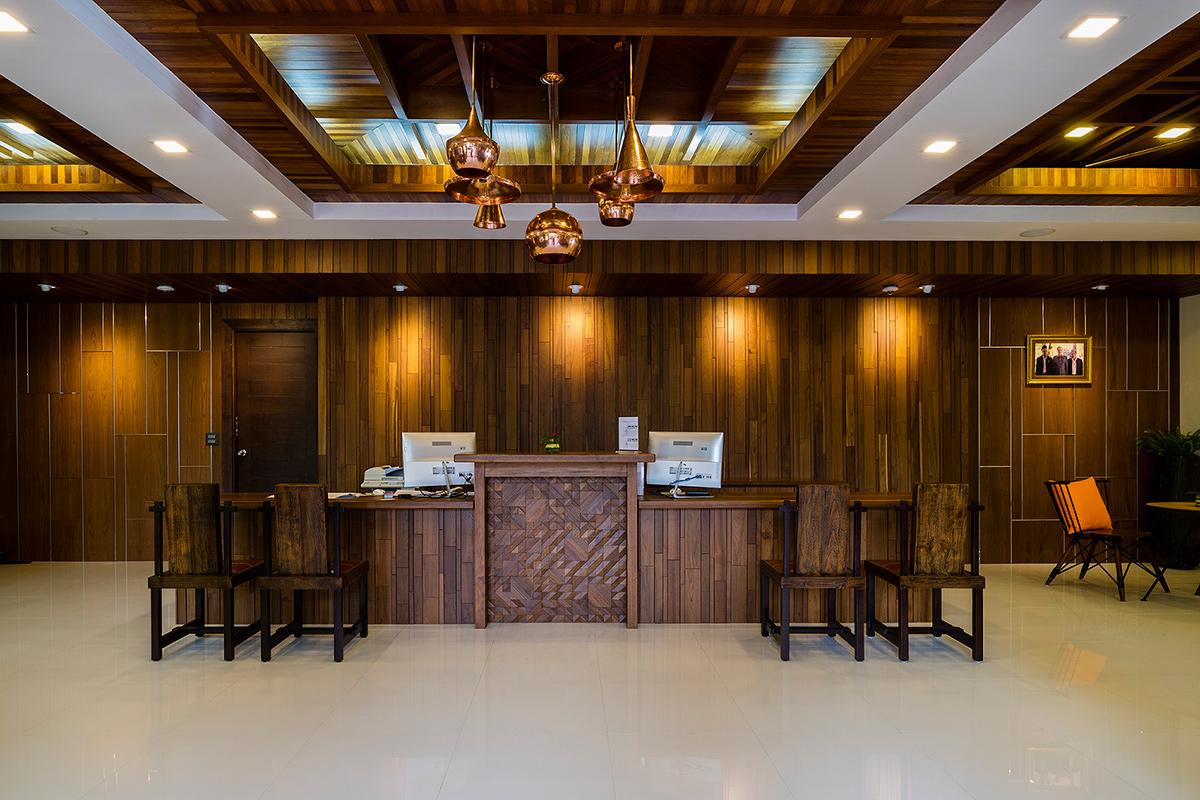 โรงแรมมุสลิม กระบี่ อ่าวนาง ภูพิมาน รีสอร์ท แอนด์ สปา กระบี่  อ่าวนาง ภูพิมาน รีสอร์ทแอนด์สปา Aonang Phu Pi Maan Resort IMG 1858