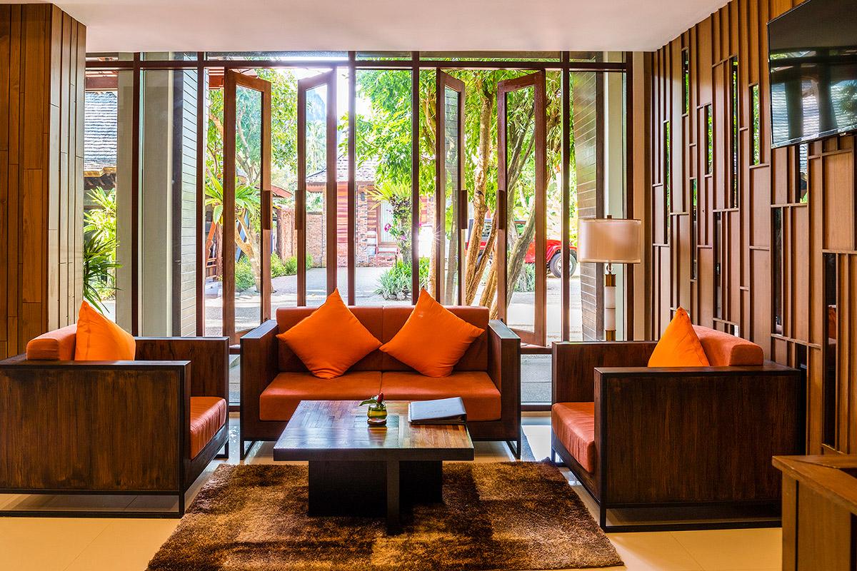โรงแรมมุสลิม กระบี่ อ่าวนาง ภูพิมาน รีสอร์ท แอนด์ สปา กระบี่  อ่าวนาง ภูพิมาน รีสอร์ทแอนด์สปา Aonang Phu Pi Maan Resort IMG 1862