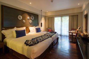 อนันตราหัวหิน รีสอร์ท Anantara Hua Hin Resort  อนันตราหัวหิน รีสอร์ท Anantara Hua Hin Resort IMG 2127 300x200