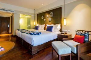 อนันตราหัวหิน รีสอร์ท Anantara Hua Hin Resort  อนันตราหัวหิน รีสอร์ท Anantara Hua Hin Resort IMG 2135 300x200