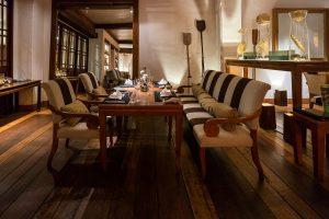 อนันตรา หัวหิน รีสอร์ท แอนด์ สปา  อนันตราหัวหิน รีสอร์ท Anantara Hua Hin Resort IMG 2225 300x200