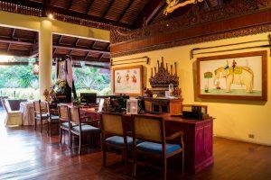 อนันตราหัวหิน รีสอร์ท Anantara Hua Hin Resort IMG 2276 300x200