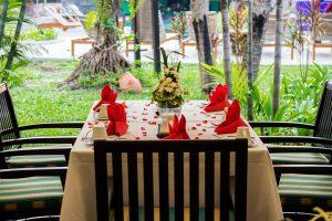 อนันตราหัวหิน รีสอร์ท(Anantara Hua Hin Resort)  อนันตราหัวหิน รีสอร์ท Anantara Hua Hin Resort IMG 2294 300x200