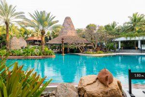 อนันตราหัวหิน รีสอร์ท หัวหิน  อนันตราหัวหิน รีสอร์ท Anantara Hua Hin Resort IMG 2310 300x200