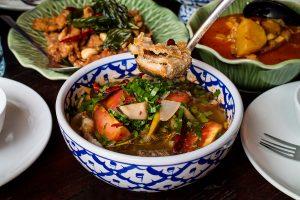 Ayutthaya Retreat  อยุธยา รีทรีต Ayutthaya Retreat โรงแรมทรงไทย ตามรอยละครดัง IMG 3601 300x200