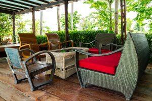 Ayutthaya Retreat  อยุธยา รีทรีต Ayutthaya Retreat โรงแรมทรงไทย ตามรอยละครดัง IMG 3612 300x200