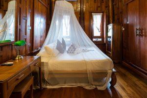 Ayutthaya Retreat  อยุธยา รีทรีต Ayutthaya Retreat โรงแรมทรงไทย ตามรอยละครดัง IMG 3654 300x200