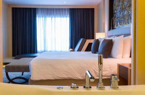 อมารี วอเตอร์เกท ประตูน้ำ AMARI WATERGATE HOTEL BANGKOK  อมารี วอเตอร์เกท ประตูน้ำ Amari Watergate Hotel Bangkok IMG 7932 300x196