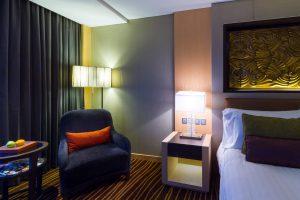 อมารี วอเตอร์เกท ประตูน้ำ AMARI WATERGATE HOTEL BANGKOK  อมารี วอเตอร์เกท ประตูน้ำ Amari Watergate Hotel Bangkok IMG 8011 300x200