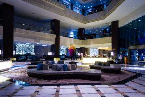อมารี วอเตอร์เกท ประตูน้ำ AMARI WATERGATE HOTEL BANGKOK  อมารี วอเตอร์เกท ประตูน้ำ Amari Watergate Hotel Bangkok IMG 8094 300x200