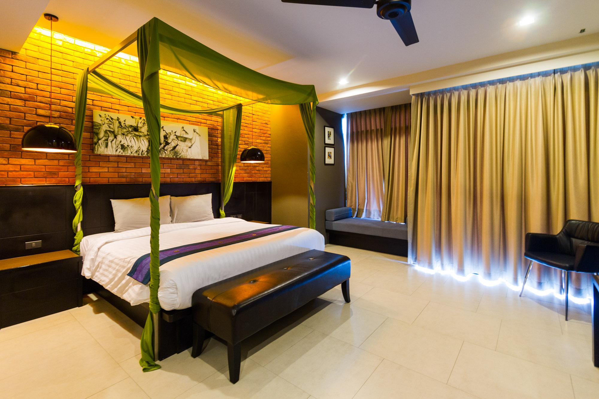 The Tama Hotel Krabi เดอะ ตะมะ โฮเทล  Tama Hotel Krabi เดอะ ตะมะ โฮเทล อ่าวน้ำเมา กระบี่ IMG 0073
