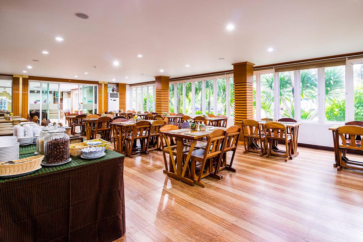 ห้องภูผา อ่าวนาง ซิลเวอร์ ออคิด รีสอร์ท (Aonang Silver Orchid Resort)  Aonang Silver Orchid Resort  อ่าวนาง ซิลเวอร์ ออคิด รีสอร์ท IMG 6281