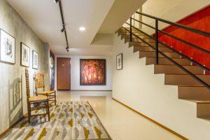 Luxury Hotel Review Chiangmai  โรงแรมเชียงใหม่ ไชโย Chiangmai Chaiyo นิมมานเหมินท์ ซอย 5 IMG 9719 300x200