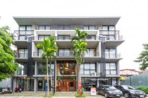 โรงแรมเชียงใหม่ ไชโย Chiangmai Chaiyo จองห้องพัก ย่านนิมมาน  โรงแรมเชียงใหม่ ไชโย Chiangmai Chaiyo นิมมานเหมินท์ ซอย 5 IMG 9797 Edit 300x200