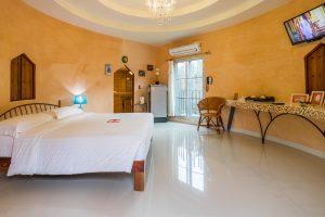 วิลล์ เดอ ลา วี Ville De La Vie Khao Yai  วิลล์ เดอ ลา วี Ville De La Vie Khao Yai โรงแรมงามบนเขาใหญ่ เย็นสบาย IMG 6508 300x200
