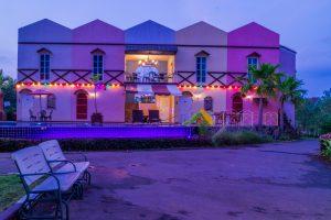 Ville De La Vie Khao Yai วิลล์ เดอ ลา วี  วิลล์ เดอ ลา วี Ville De La Vie Khao Yai โรงแรมงามบนเขาใหญ่ เย็นสบาย IMG 6591 300x200
