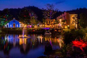 วิลล์ เดอ ลา วี Ville De La Vie  วิลล์ เดอ ลา วี Ville De La Vie Khao Yai โรงแรมงามบนเขาใหญ่ เย็นสบาย IMG 6605 300x200