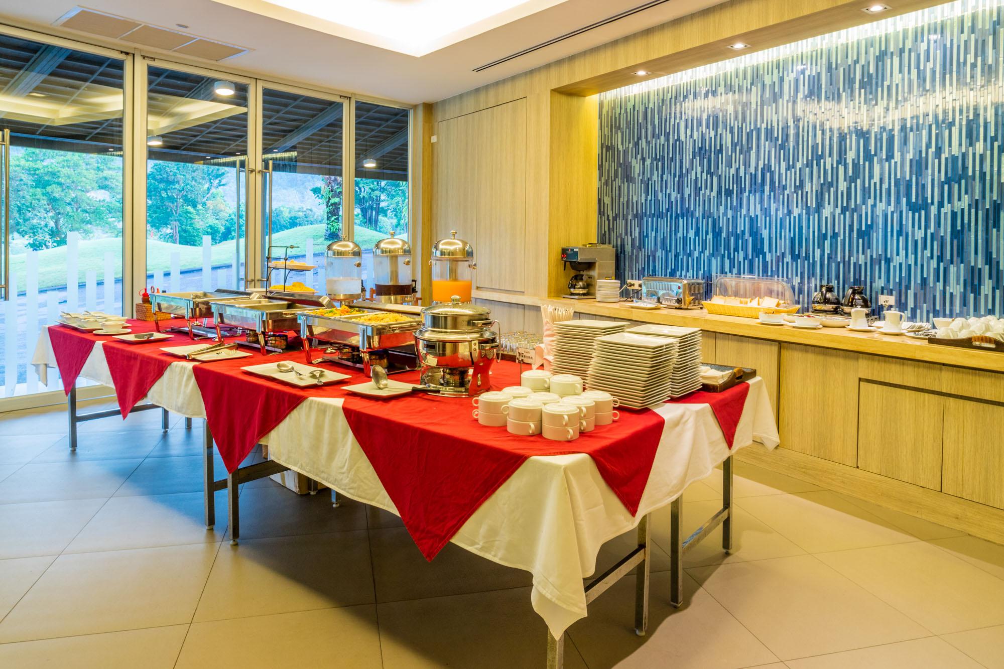 ทินิดี กอล์ฟ รีสอร์ท Tinidee Golf Resort Phuket  Tinidee Phuket ทินิดี กอล์ฟ รีสอร์ท แอท ภูเก็ต IMG 8383