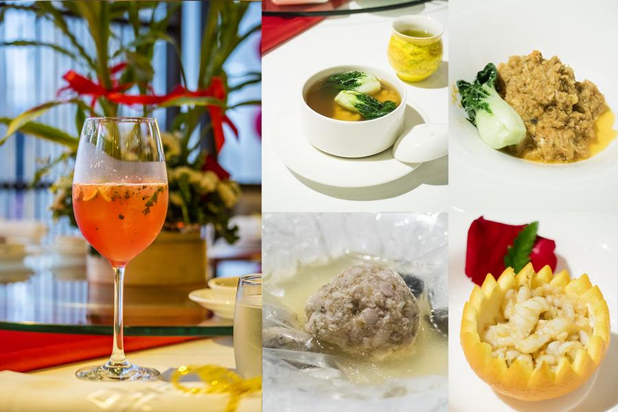 ห้องอาหารไชน่าเทเบิ้ล โรงแรมเรดิสันบลู พลาซ่า กรุงเทพฯ  ห้องอาหารไชน่าเทเบิ้ล ชวนลิ้มลองอาหารจีน โดยเชฟชื่อดังจากเซียงไฮ้ IMG 624032