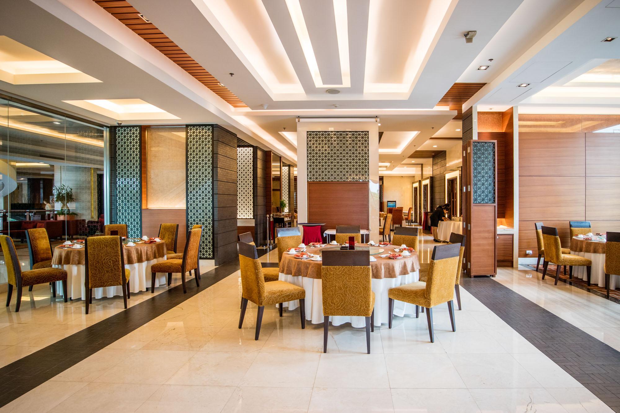 ห้องอาหารจีนหยู เห้อ สไตล์ฮ่องกง คุณภาพฮ่องเต้  ห้องอาหารจีนหยู เห้อ สไตล์ฮ่องกง คุณภาพฮ่องเต้ IMG 0005 1