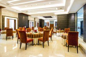 ห้องอาหารจีนหยู เห้อ โรงแรมเดอะ แกรนด์ โฟร์วิงส์ คอนแวนชั่น กรุงเทพฯ  ห้องอาหารจีนหยู เห้อ สไตล์ฮ่องกง คุณภาพฮ่องเต้ IMG 0023 300x200