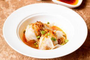 ห้องอาหารจีนหยู เห้อ บุฟเฟ่ต์อาหารจีน  ห้องอาหารจีนหยู เห้อ สไตล์ฮ่องกง คุณภาพฮ่องเต้ IMG 0045 1 300x200
