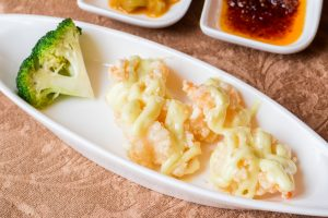 ห้องอาหารจีนหยู เห้อ บุฟเฟ่ต์อาหารจีน  ห้องอาหารจีนหยู เห้อ สไตล์ฮ่องกง คุณภาพฮ่องเต้ IMG 0051 1 300x200