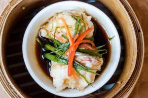 ห้องอาหารจีนหยู เห้อ บุฟเฟ่ต์อาหารจีน  ห้องอาหารจีนหยู เห้อ สไตล์ฮ่องกง คุณภาพฮ่องเต้ IMG 0062 1 300x200