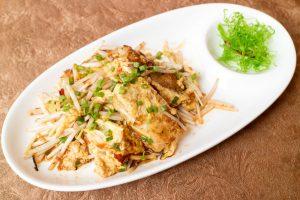 ห้องอาหารจีนหยู เห้อ บุฟเฟ่ต์อาหารจีน  ห้องอาหารจีนหยู เห้อ สไตล์ฮ่องกง คุณภาพฮ่องเต้ IMG 0070 300x200