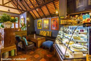คาเฟ่ ดิ โอเอซิส Cafe De Oasis  คาเฟ่ ดิ โอเอซิส Cafe De Oasis ร้านกาแฟสวย ชวนชิลล์ เชียงใหม่ IMG 0368 300x200
