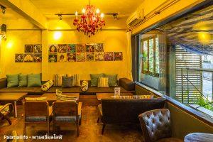 คาเฟ่ ดิ โอเอซิส Cafe De Oasis  คาเฟ่ ดิ โอเอซิส Cafe De Oasis ร้านกาแฟสวย ชวนชิลล์ เชียงใหม่ IMG 0371 300x200
