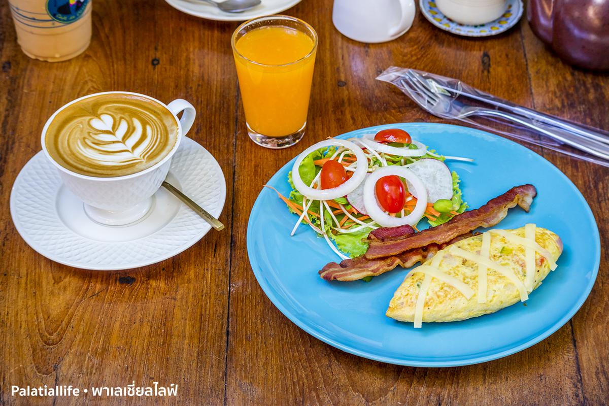 คาเฟ่ ดิ โอเอซิส Cafe De Oasis  คาเฟ่ ดิ โอเอซิส Cafe De Oasis ร้านกาแฟสวย ชวนชิลล์ เชียงใหม่ IMG 0390